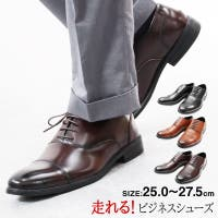La luna (ラルーナ)のシューズ・靴/ビジネスシューズ
