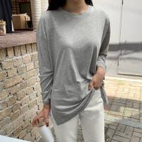 LAURENHI(ローレンハイ)のトップス/Tシャツ