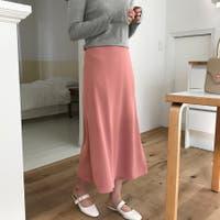LAURENHI(ローレンハイ)のスカート/ロングスカート・マキシスカート