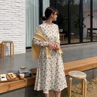 LAURENHI(ローレンハイ)のワンピース・ドレス/ワンピース
