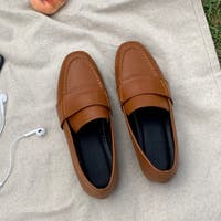 LAURENHI(ローレンハイ)のシューズ・靴/ローファー