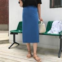 LAURENHI(ローレンハイ)のスカート/タイトスカート