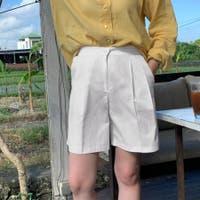 LAURENHI(ローレンハイ)のパンツ・ズボン/ショートパンツ