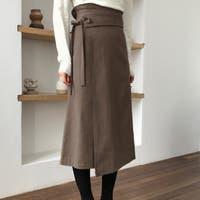 LAURENHI(ローレンハイ)のスカート/フレアスカート