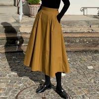 LAURENHI(ローレンハイ)のスカート/ロングスカート