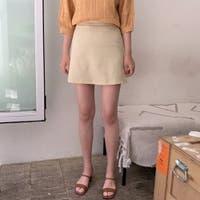 LAURENHI(ローレンハイ)のスカート/ミニスカート