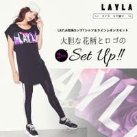 LAYLA(ライラ)のトップス/チュニック