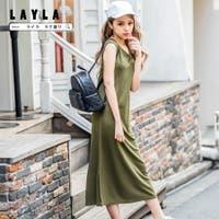 LAYLA   LYLW0000040