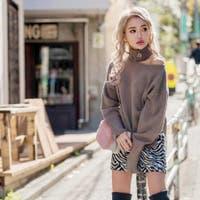 LAYLA(ライラ)のスカート/ミニスカート