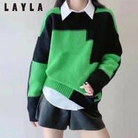 LAYLA | LYLW0000518