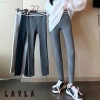 LAYLA(ライラ)のパンツ・ズボン/レギンス