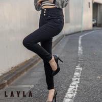 LAYLA(ライラ)のパンツ・ズボン/スキニーパンツ