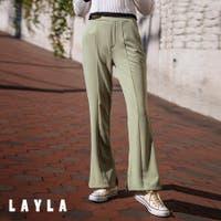 LAYLA(ライラ)のパンツ・ズボン/パンツ・ズボン全般
