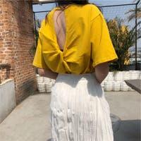 LAYLA(ライラ)のトップス/Tシャツ