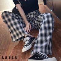LAYLA   LYLW0000700