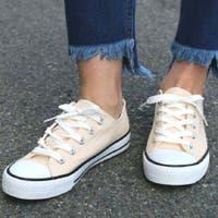 Le Lien (ルリアン )のシューズ・靴/スニーカー