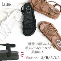 Le Lien  | UEDC0000286