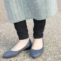 Le Lien (ルリアン )のシューズ・靴/パンプス
