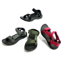 Le Lien (ルリアン )のシューズ・靴/サンダル