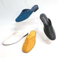 Le Lien (ルリアン )のシューズ・靴/ミュール