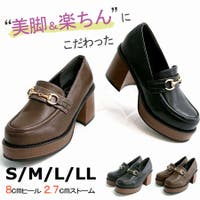 Le Lien (ルリアン )のシューズ・靴/ローファー