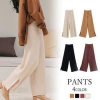 La Bella(ラベラ)のパンツ・ズボン/パンツ・ズボン全般