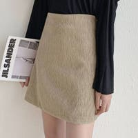 cici bella(シーシーベラ)のスカート/ミニスカート
