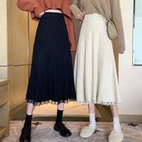 La Bella(ラベラ)のスカート/ロングスカート・マキシスカート