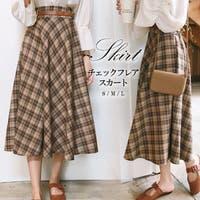 cici bella(シーシーベラ)のスカート/ロングスカート・マキシスカート