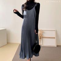 cici bella(シーシーベラ)のワンピース・ドレス/ワンピース