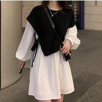 cici bella(シーシーベラ)のワンピース・ドレス/ワンピース・ドレスセットアップ