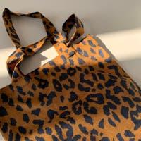 La Bella(ラベラ)のバッグ・鞄/ショルダーバッグ