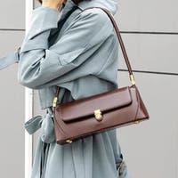 cici bella(シーシーベラ)のバッグ・鞄/ショルダーバッグ