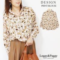 Leggy&Paggy   ELEW0001055