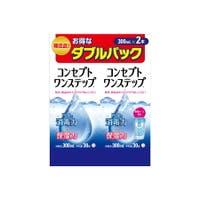 LENS APPLE(レンズアップル)のカラーコンタクト/洗浄・保存液