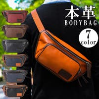LETDREAMバッグ専門店(レットドリームバッグセンモンテン)のバッグ・鞄/ウエストポーチ・ボディバッグ
