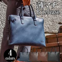 LETDREAMバッグ専門店(レットドリームバッグセンモンテン)のバッグ・鞄/ドラムバッグ