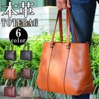 LETDREAMバッグ専門店(レットドリームバッグセンモンテン)のバッグ・鞄/トートバッグ