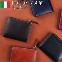 LETDREAMバッグ専門店(レットドリームバッグセンモンテン)の財布/財布全般