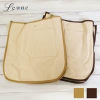 leune (ルネ)のバッグ・鞄/トートバッグ