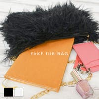 leune (ルネ)のバッグ・鞄/ショルダーバッグ