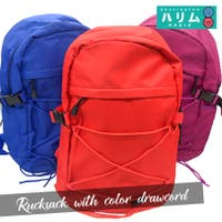 leune (ルネ)のバッグ・鞄/リュック・バックパック