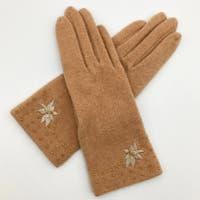 leune (ルネ)の小物/手袋