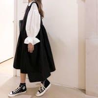 leune (ルネ)のワンピース・ドレス/ワンピース・ドレスセットアップ
