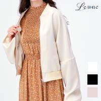 leune  | LNEW0000564