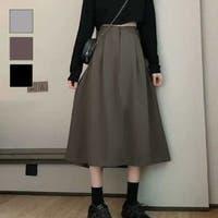 leune (ルネ)のスカート/フレアスカート