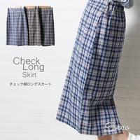 leune (ルネ)のスカート/ロングスカート・マキシスカート