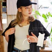 leune (ルネ)のトップス/タンクトップ