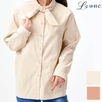 leune (ルネ)のトップス/シャツ