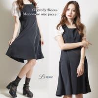 leune (ルネ)のワンピース・ドレス/ワンピース